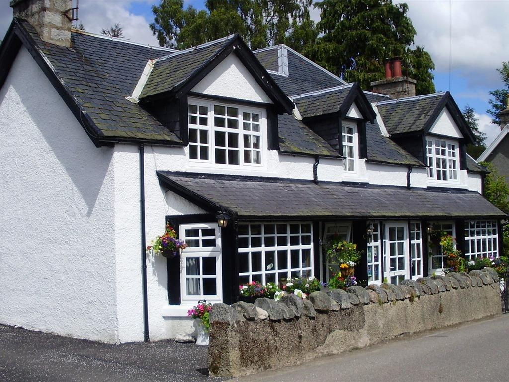 Carrmoor Guest House
