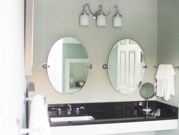 Double room-Ensuite-Standard-Suite Two.