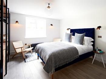 Swish Apartments Camden -
