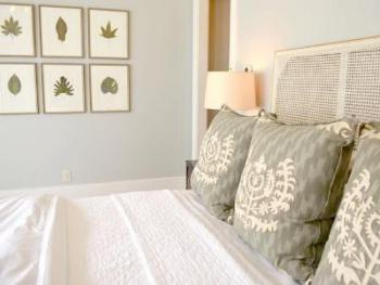 Double room-Ensuite-Standard-The Grey Room