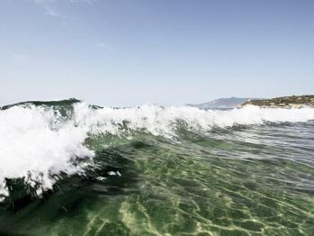 Il nostro mare e l'Argentario