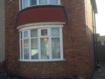 Brankin Road House -