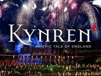 Kynren - An epic tale of England in Bishop Auckland.