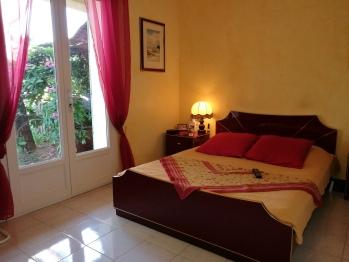 La Lougne, villa provençale au calme, piscine, jacuzzi - Ted home