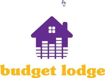 Budget Lodge -