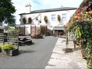 The Weary Ploughman Inn -