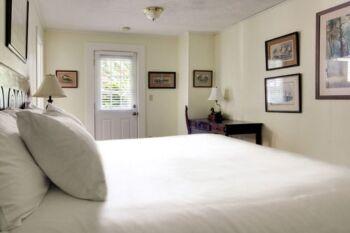 The Anthurium Room