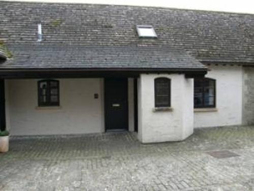 Hookney Tor Cottage