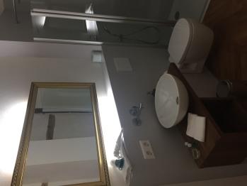 Doppelzimmer-Eigenes Badezimmer-Catharina - Basistarif