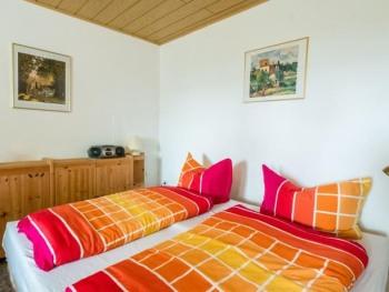 Apartment-Einfach-Eigenes Badezimmer-fewo2
