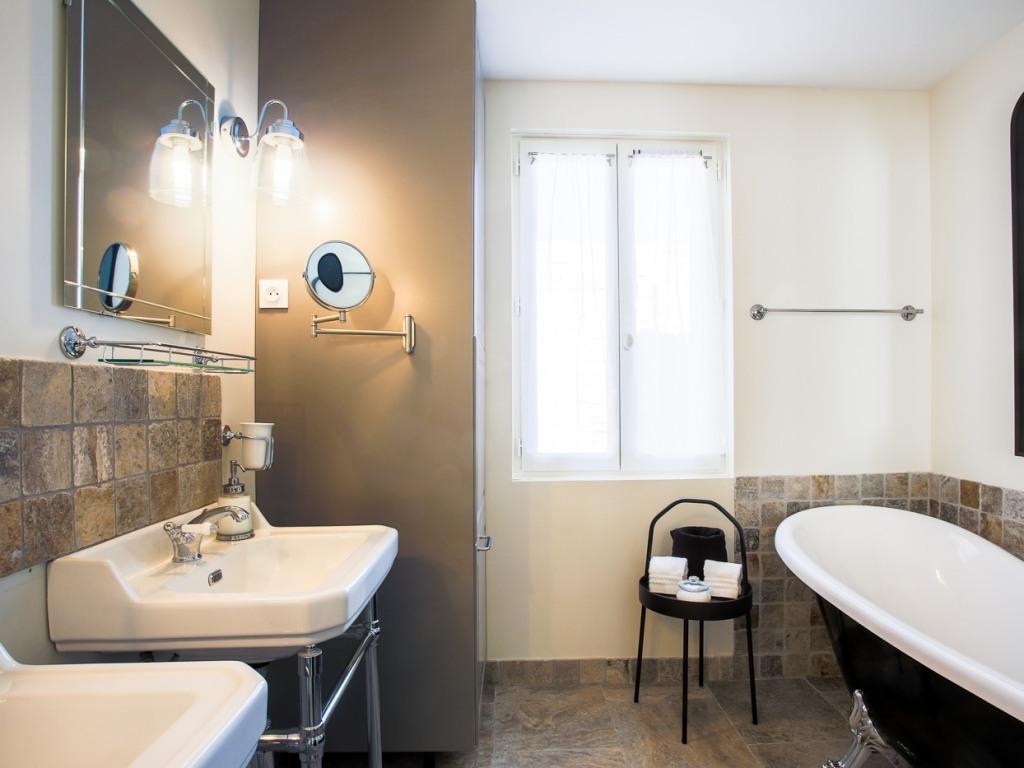 My Pad Provence 4 Avignon France Toproomscom