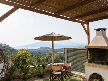 Villa Omicron
