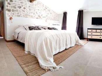 La Maglia | Chambre Familiale