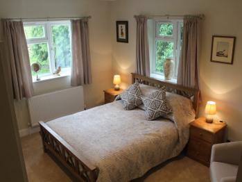 Sunny Nest - room 3