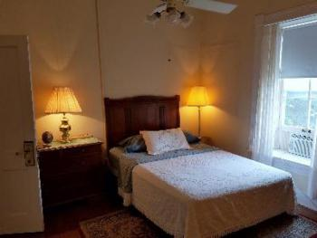 Double room-Ensuite-Standard-Room No. 10