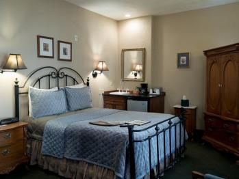 Double room-Ensuite-Standard-18