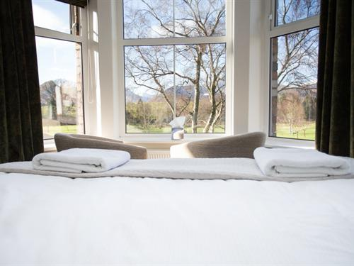 Double room-Premier-Ensuite with Shower-Room 4