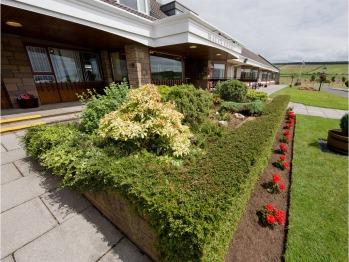 Malin Court Hotel -