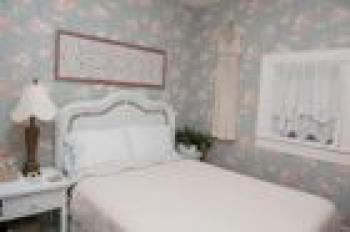 Single room-Ensuite-Standard-Mum's  Room