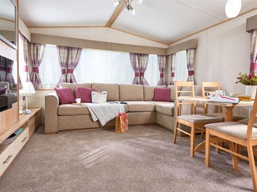 Caravan-Luxury-Private Bathroom-Dove