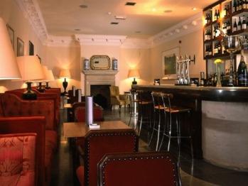 Ziba Restaurant Bar