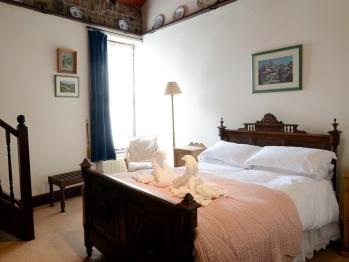 Abode Accommodation -