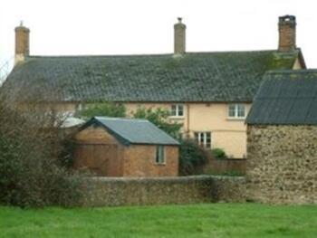 Canonsgrove Farm -