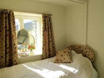 Double room-Ensuite-Wallace