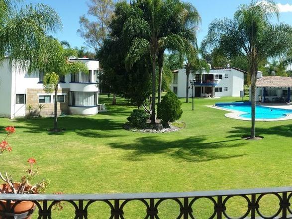 Villas Balvanera Fh, Corregidora | Ver Y Reservar Villas