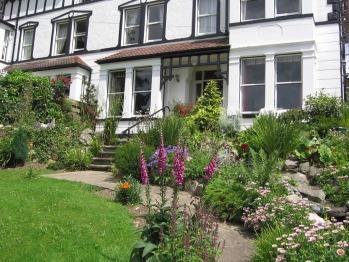 Bryn Derwen Guest House -