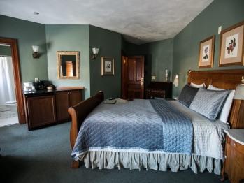 Double room-Ensuite-Standard-16