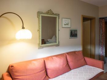 Litermontstube (Familienzimmer)