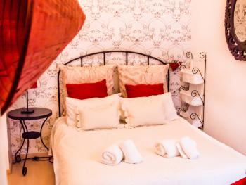 Apartamento-Confortable-Baño Privado-Terraza - Apartamento-Confortable-Baño Privado-Terraza