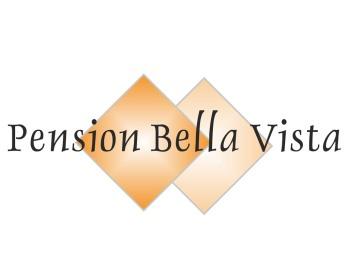 Pension Bella Vista - Logo