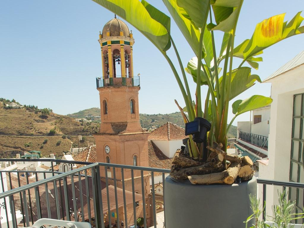 Roof Terrace-7