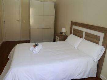 Apartamento-Baño Privado-P2 1G - Apartamento-Baño Privado-P2 1G