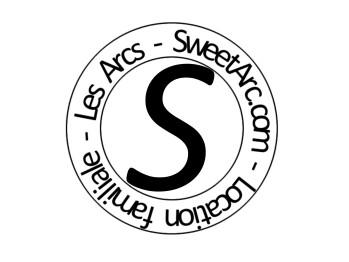 SweetArc.com