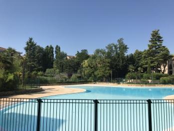 piscine résidence gratuite