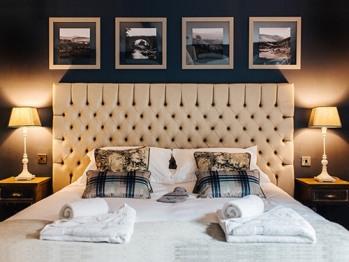 Lupton Room