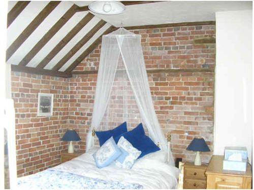Double room-Standard-Ensuite-Willow