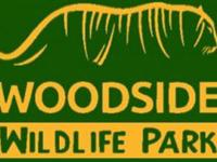 Woodside Wildlife Park