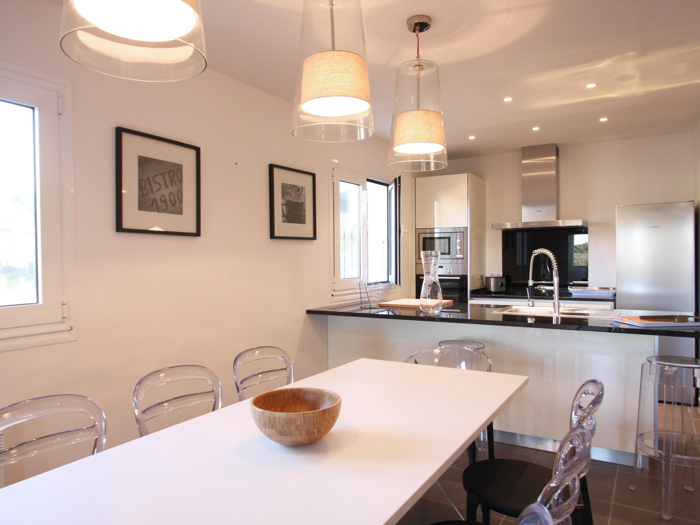 Appartement F4 120m² (1)