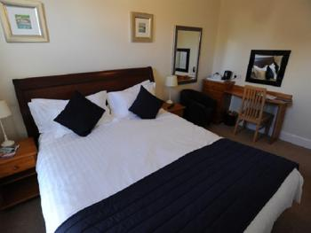 Double room-Standard-Ensuite-Queen Size