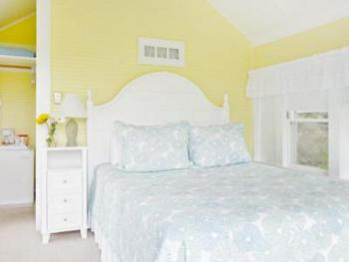 Double room-Ensuite-Standard-Cottage 03