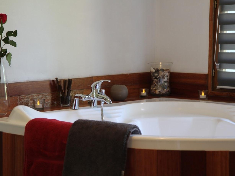 Gîte-Confort-Salle de bain Privée - Tarif de base