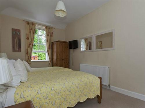 Twin room-Superior-Ensuite with Shower-Garden View-superior twin