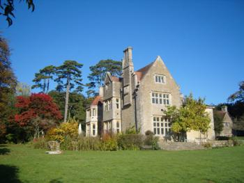 Cleeve House - Cleeve House | Wiltshire