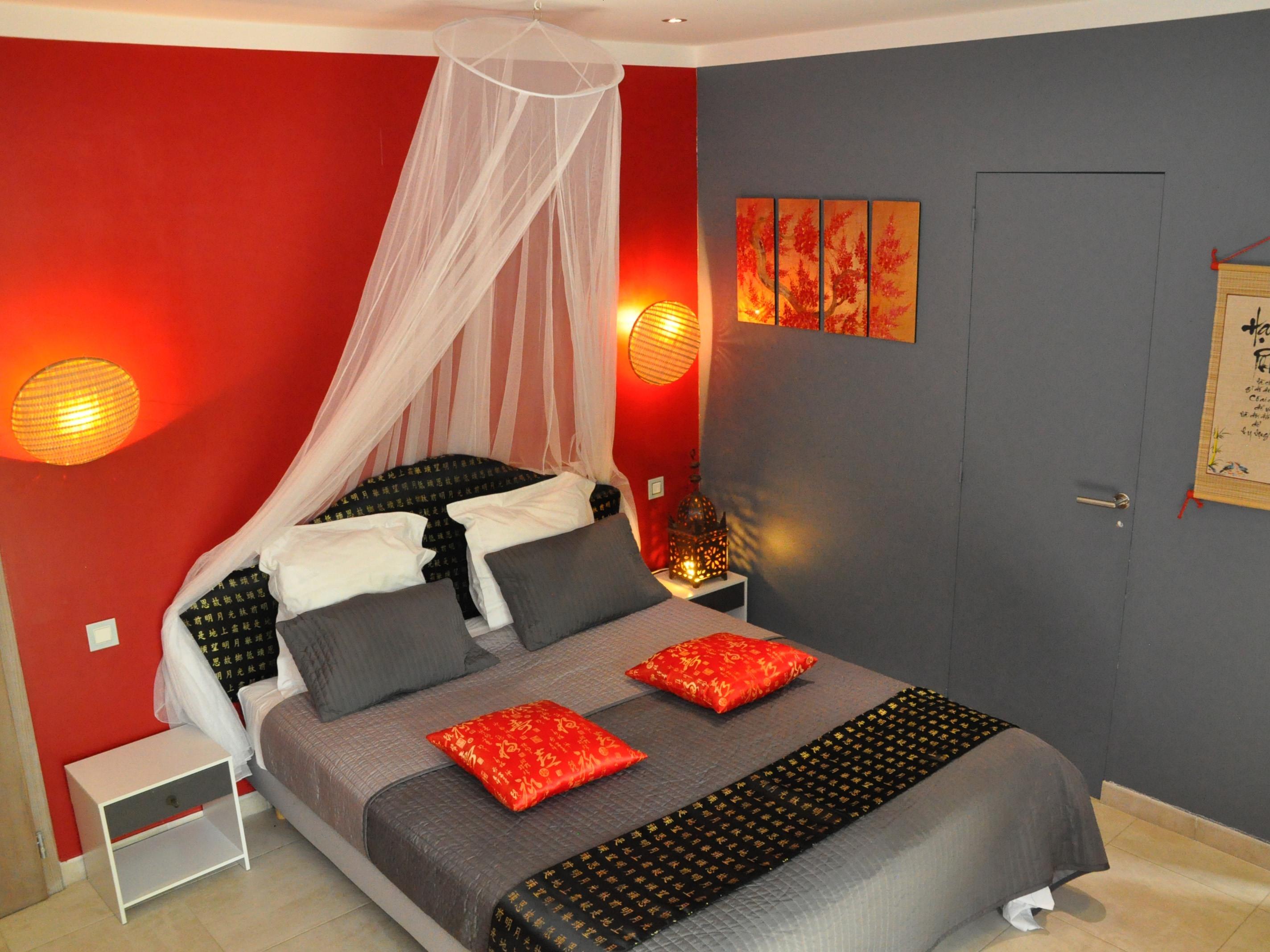 Mekong suite