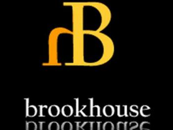 brooky logo