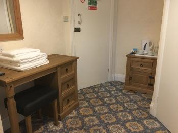 Room 6 - Double
